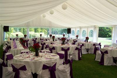 Irish Wedding Planning Service Marquee Weddings In Ireland Bespoke Outdoor Bars